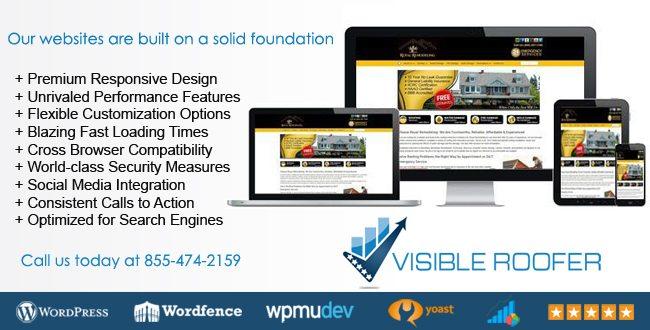 roofing-website-design